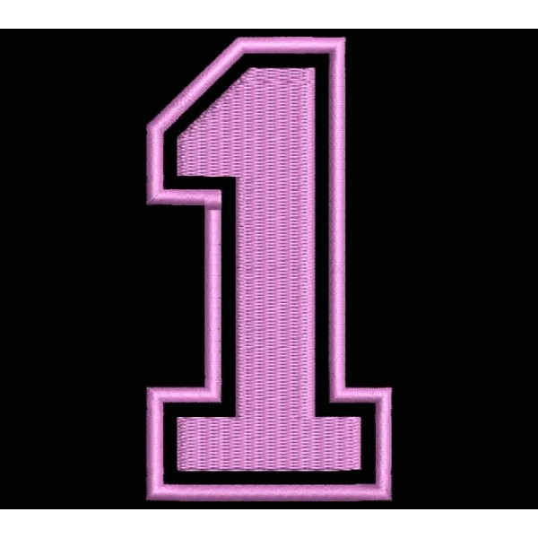 Nummero Uno