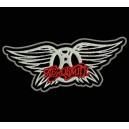 Parche Bordado AEROSMITH