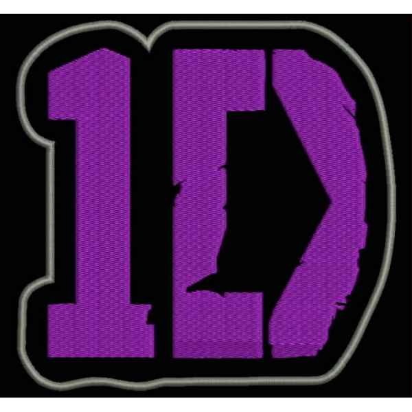 one-direction-logo