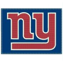 Parche Bordado NEW YORK GIANTS Logo (NFL)